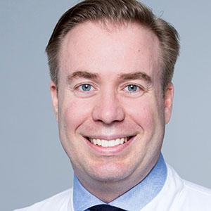 Prof. Dr. med. Christoffer Gebhardt