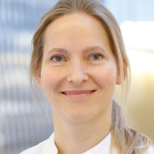 Prof. Dr. med. Jessica Hassel