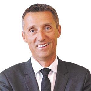 Prof. Dr. med. Axel Hauschild