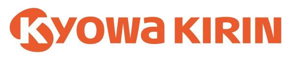 Kyowa Kirin Group, Sponsoring-Summe 4.250 Euro