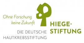 Hiege-Stiftung