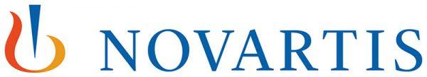Novartis Pharma GmbH, Summe 11.500 Euro